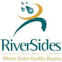 RiverSides Logo